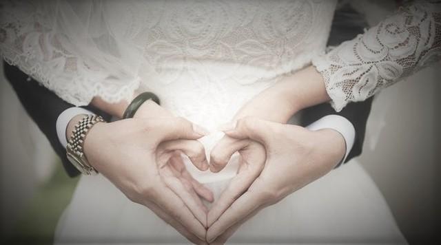 結婚 (2).jpg